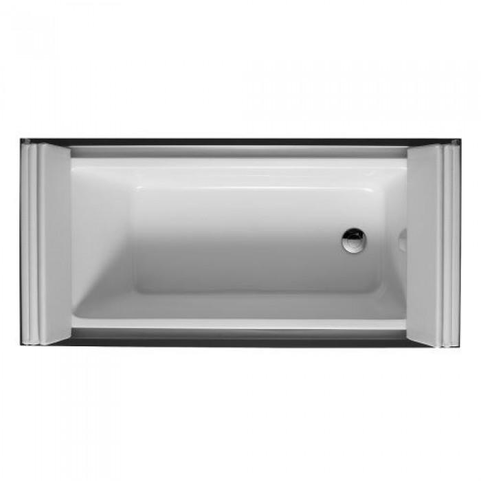 Sundeck ванна прямоугольная 185,5 см 700127000000000 в интернет-магазине «Estet Room»