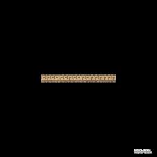 Керамогранит APE Ceramica CNF NARON фриз 8×608×70
