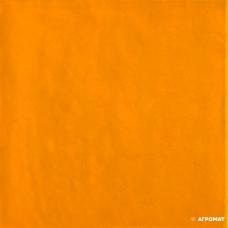 Плитка Fabresa Triana OCRE MIEL 8×150×150