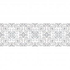 Almera Ceramica DECOR LUxURY 9×900×300