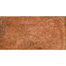 Керамогранит OSET Tucson NATURE 8×310×154