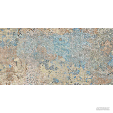 Керамогранит Aparici Carpet VESTIGE NATURAL 10×1000×500