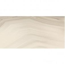 Керамогранит ROBERTO CAVALLI AGATA BIANCO LAPP 0558902 10×1000×500