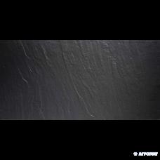 Керамогранит Revigres xisto PRETO RECT (16650) 11×1200×600
