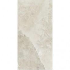 Плитка FLORIM GROUP 765849 ROCK SALT WHITE GOLD NAT RET 10×1200×600