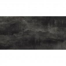 Керамогранит NOVABELL Forge Metal FRG-92RT DARK RETT 10×1200×600