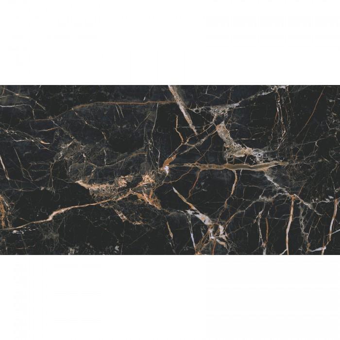 Керамогранит CERRAD GRES MARQUINA GOLD MAT