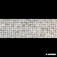 Плитка Aparici Coconut WHITE FOCUS 10×756×251