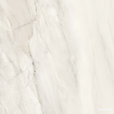 Керамогранит Imola Genus GNSH 75W RM 10×750×750