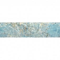 Плитка Gemma AQUA TURQUOISE 12×1200×300