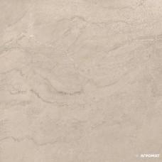 Керамогранит Imola Genus GNSH 75B RM 10×750×750