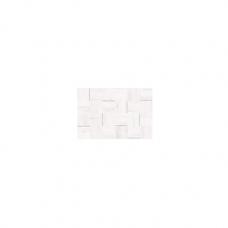 Декор Cersanit BROOKE INSERTO MODERN декор 10×450×300