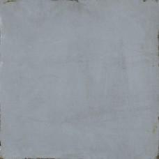 Керамогранит Rocersa CLASH BLUE 9×590×590