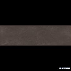 Плитка LEONARDO District DSTR 73T 8×300×75