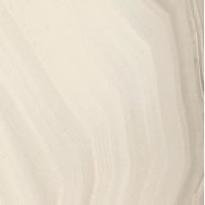 Керамогранит ROBERTO CAVALLI AGATA BIANCO LAPP 0558802/P 10×600×600