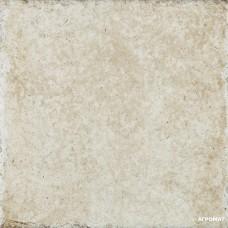 Керамогранит Unicom Starker Dordogne 4798 CARAMEL 8×305×305