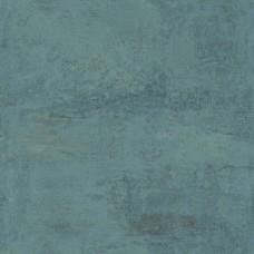 Керамогранит Aparici METALLIC GREEN NATURAL 10×595×595