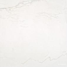 Керамогранит Rocersa Event SUGAR WHITE REC 11×750×750