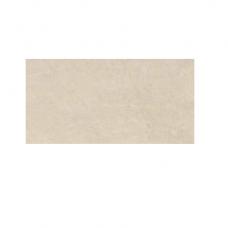 Керамогранит PERONDA ALPINE BEIGE SP/100X180/R 8×1800×1000