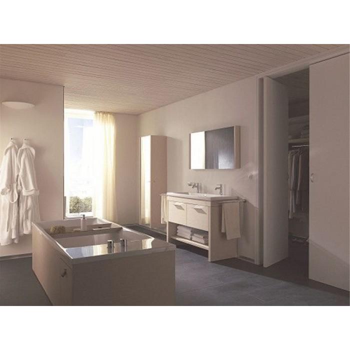 2nd floor ванна прямоугольная 190 см 700162000000000 в интернет-магазине «Estet Room»