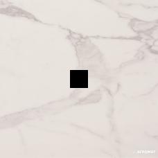 Керамогранит Marca Corona Deluxe 9369 DEx.WHITE INSERTO 8×590×590