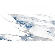 Керамогранит CRASH BLUE (FAM 004/PUL RECT)