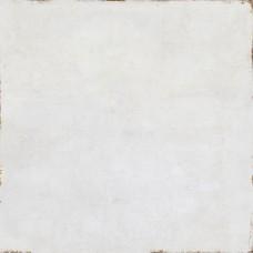 Керамогранит Rocersa CLASH WHITE 9×590×590