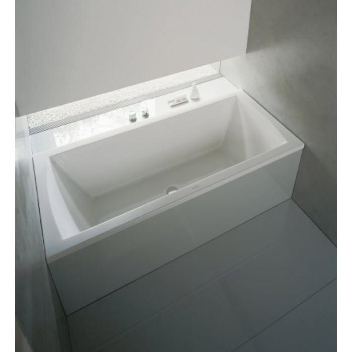 Daro ванна прямоугольная 180 см 700028000000000 в интернет-магазине «Estet Room»