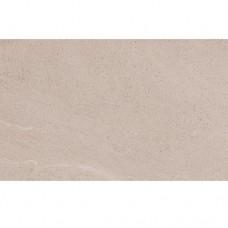 Zeus Ceramica ZNxCL1BR CALCARE 9×600×300