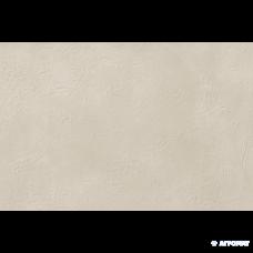 Керамогранит GRANITI FIANDRE MAS1261015 MAx.WHITE RESIN 6×1500×1000