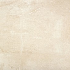 Керамогранит Alaplana JOHNSTONE P.E BEIGE MATE 10×1000×1000