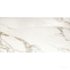 Керамогранит Impronta Marble Experience MB02BAL CALACATTA GOLD SQ.LAPP. 9×1200×600