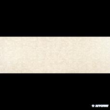 Плитка Newker Antique LACY IVORY 8×1200×400