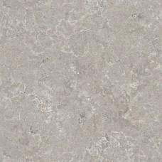 Керамогранит GOLDEN TILE ALMERA N27510/N27519 10×607×607
