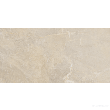 Керамогранит Prissmacer Cave PRIS. CREMA 11×900×450