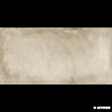 Плитка Alfobel Deia BEIGE 9×600×300