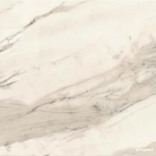 Керамогранит Novabell Imperial IMP-30LR CALACATTA BEIGE LAPP/RETT 10×600×600