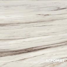 Керамогранит Impronta Marmi Imperiali MM0268L ZEBRINO GOLD RETT.LAPP. 10×600×600