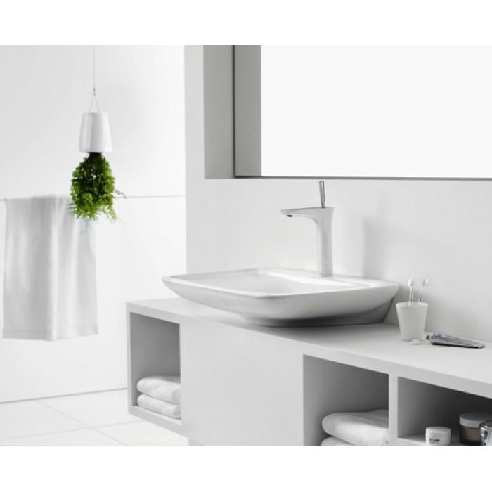 Смеситель для раковины Hansgrohe PuraVida 200 15081400 в интернет-магазине «Estet Room»