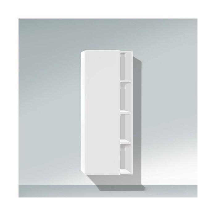Duravit DuraStyle Пенал арт.DS1238L1818 в интернет-магазине «Estet Room»