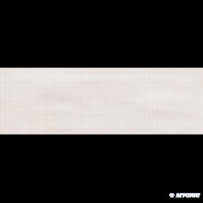 Декор Opoczno Italian Stucco BEIGE INSERTO 11×890×290