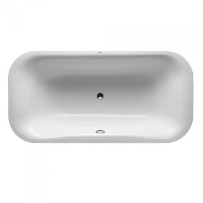 PuraVida ванна прямоугольная 200 см 700184000000000 в интернет-магазине «Estet Room»