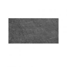 Керамогранит PERONDA ALPINE ANTH SP/100X180/R 8×1800×1000