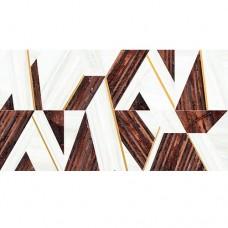 Декор Opoczno LUIZA INSERTO 10×600×297