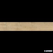 Керамогранит Impronta Alnus AU03L5 NEUTRO SQ. 10×900×150