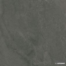Керамогранит GRANITI FIANDRE A177R960 ASHY CORE SL R9 10×600×600