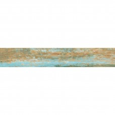 Керамогранит OSET REVIVAL COLOURS 8×900×150