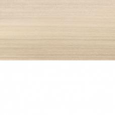Плитка Saloni Eukalypt FNB625 EUKALYPT CACAO 11×1200×200