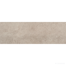 Керамогранит Rocersa Muse TAUPE RC 7×1200×400