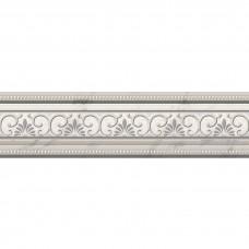 Almera Ceramica CENEFA LUxURY 9×300×80